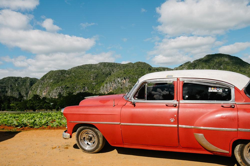 Cuba-2017-12-Vinales-0024.jpg
