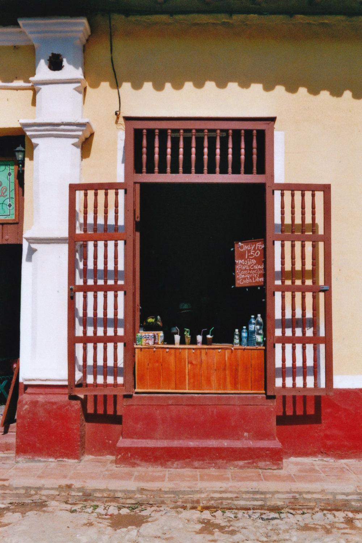 Kuba-2017-12-Analog-004.jpg