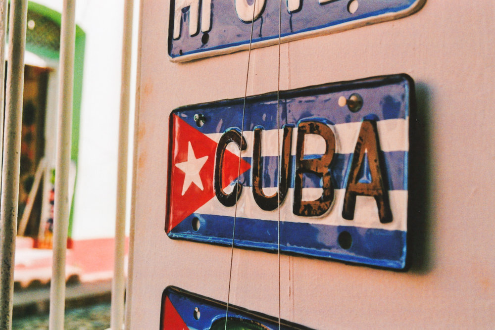 Kuba-2017-12-Analog-010.jpg