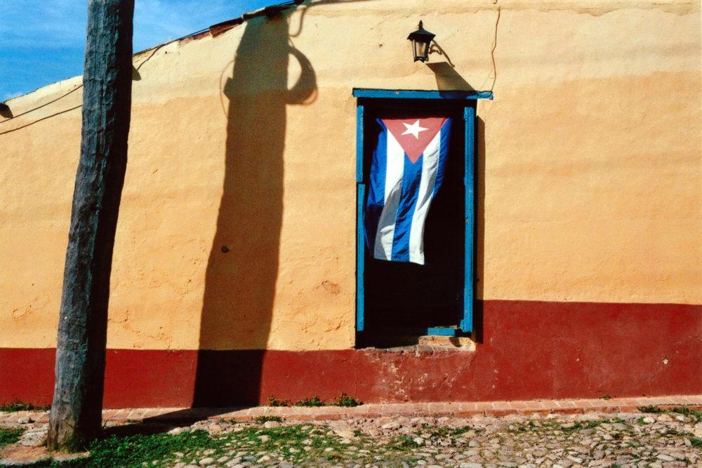 Kuba-2017-12-Analog-013.jpg
