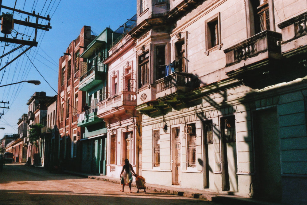 Kuba-2017-12-Analog-026.jpg