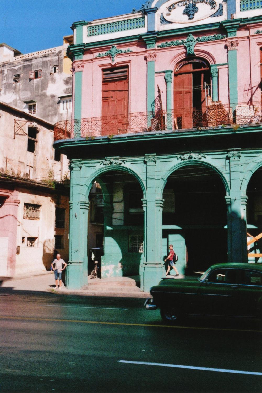 Kuba-2017-12-Analog-029.jpg