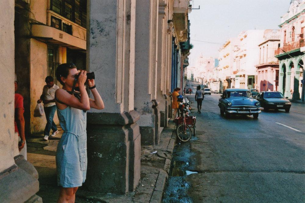 Kuba-2017-12-Analog-032.jpg