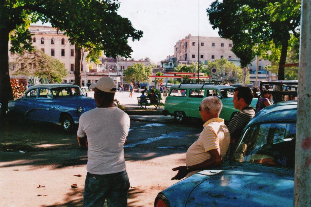 Kuba-2017-12-Analog-033.jpg