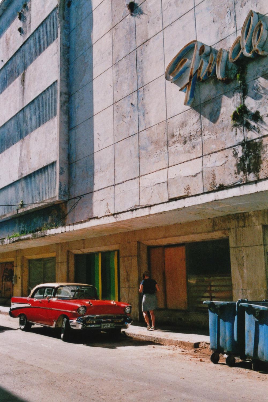 Kuba-2017-12-Analog-042.jpg