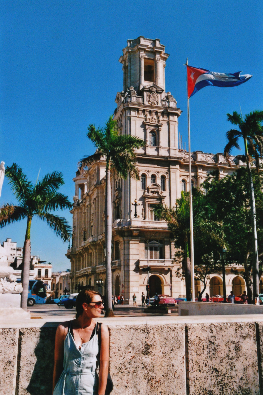 Kuba-2017-12-Analog-057.jpg