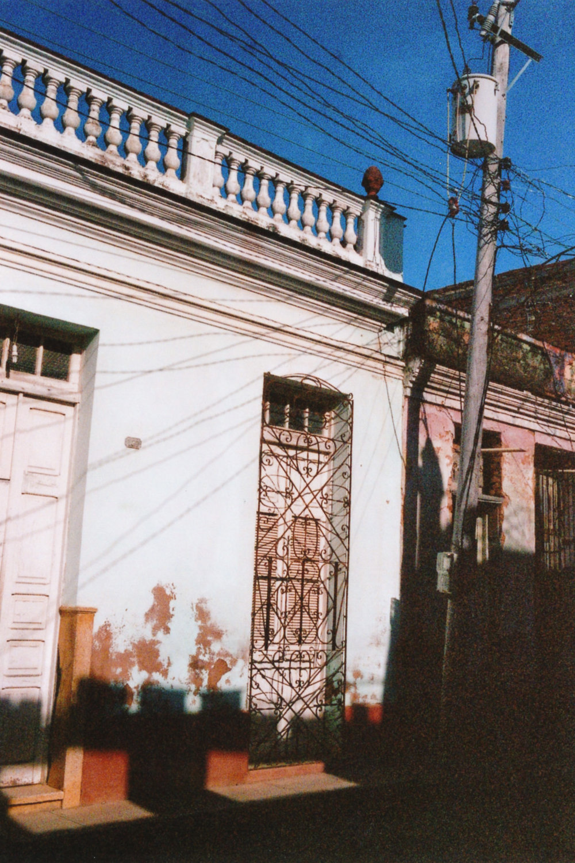 Kuba-2017-12-Analog-080.jpg