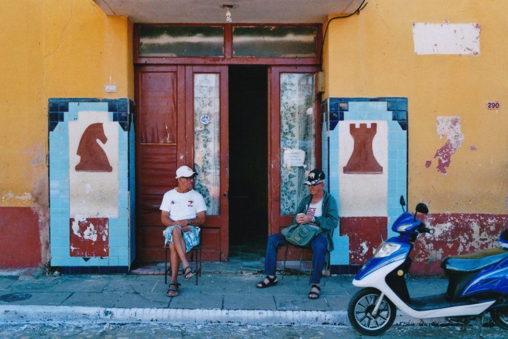 Kuba-2017-12-Analog-087.jpg