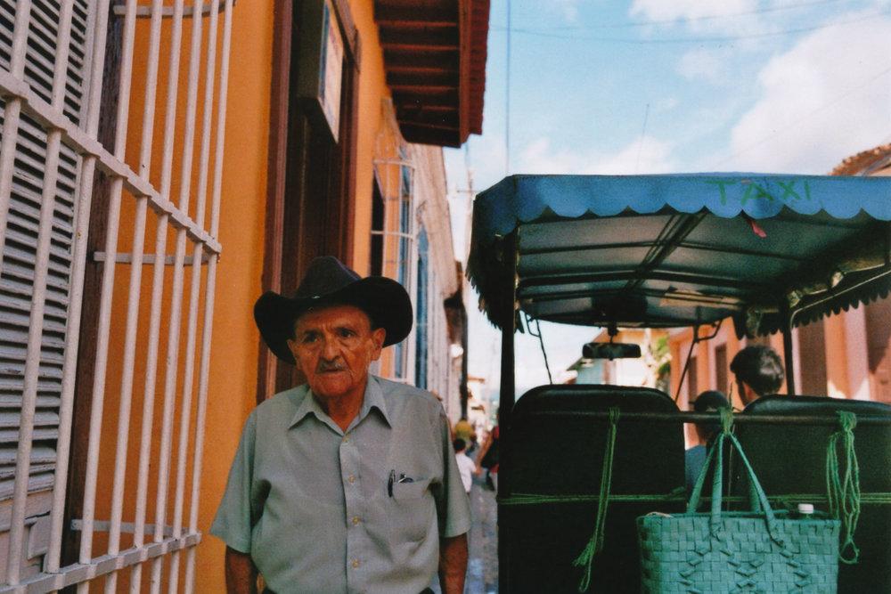Kuba-2017-12-Analog-093.jpg