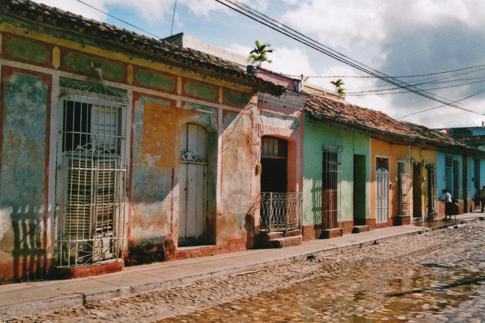 Kuba-2017-12-Analog-095.jpg