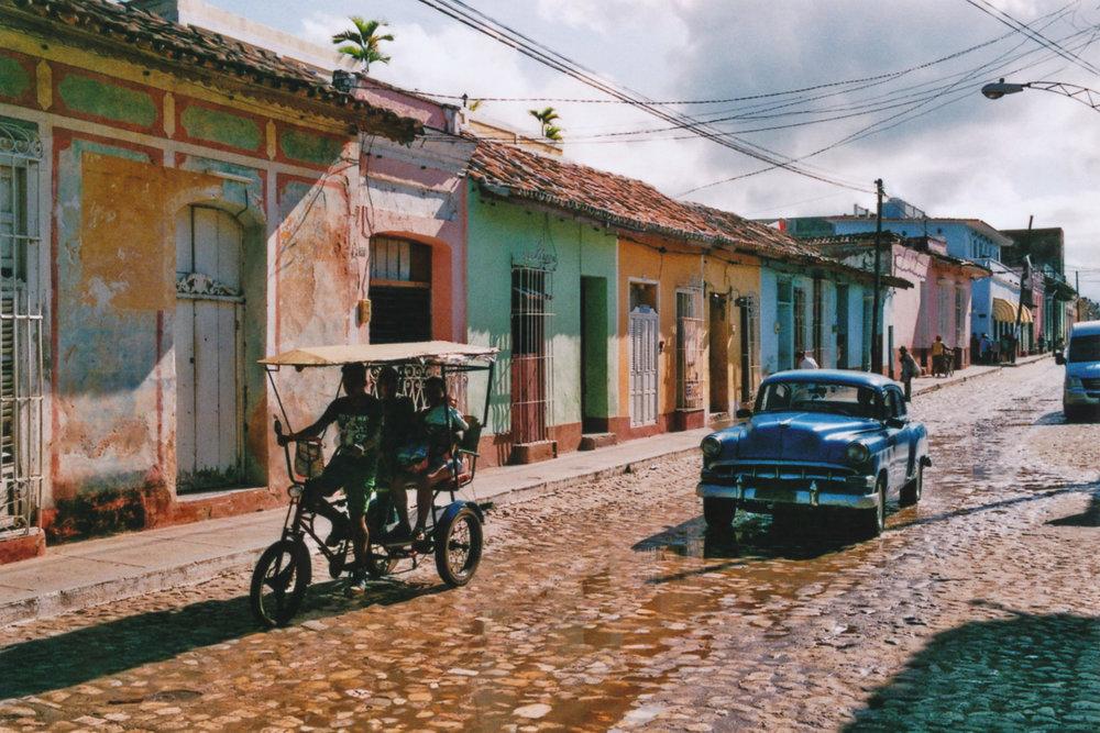 Kuba-2017-12-Analog-100.jpg