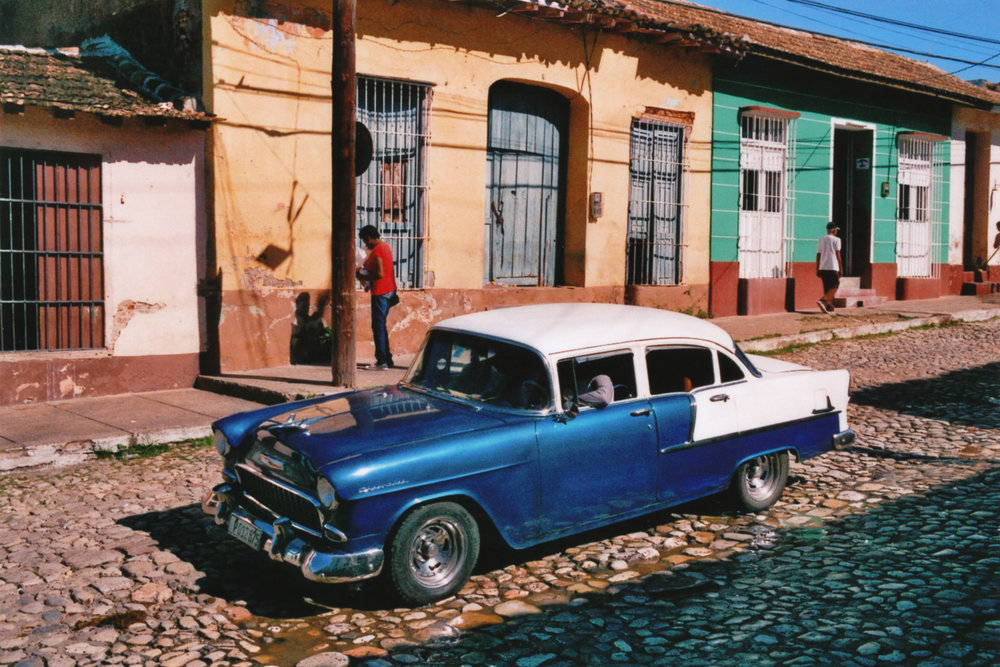 Kuba-2017-12-Analog-104.jpg