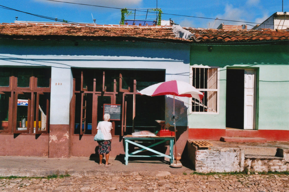 Kuba-2017-12-Analog-106.jpg