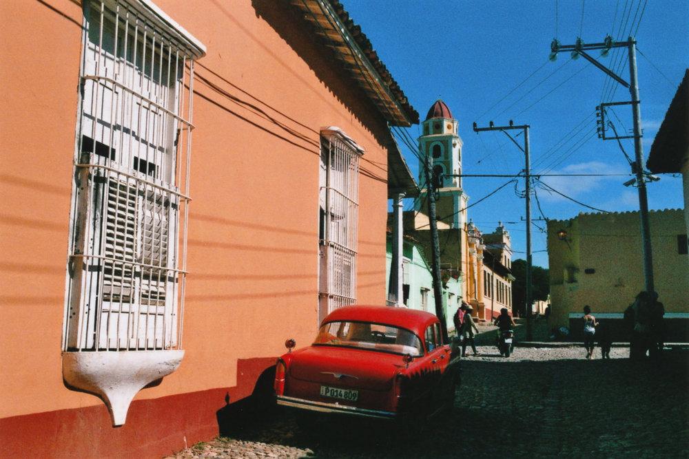 Kuba-2017-12-Analog-113.jpg