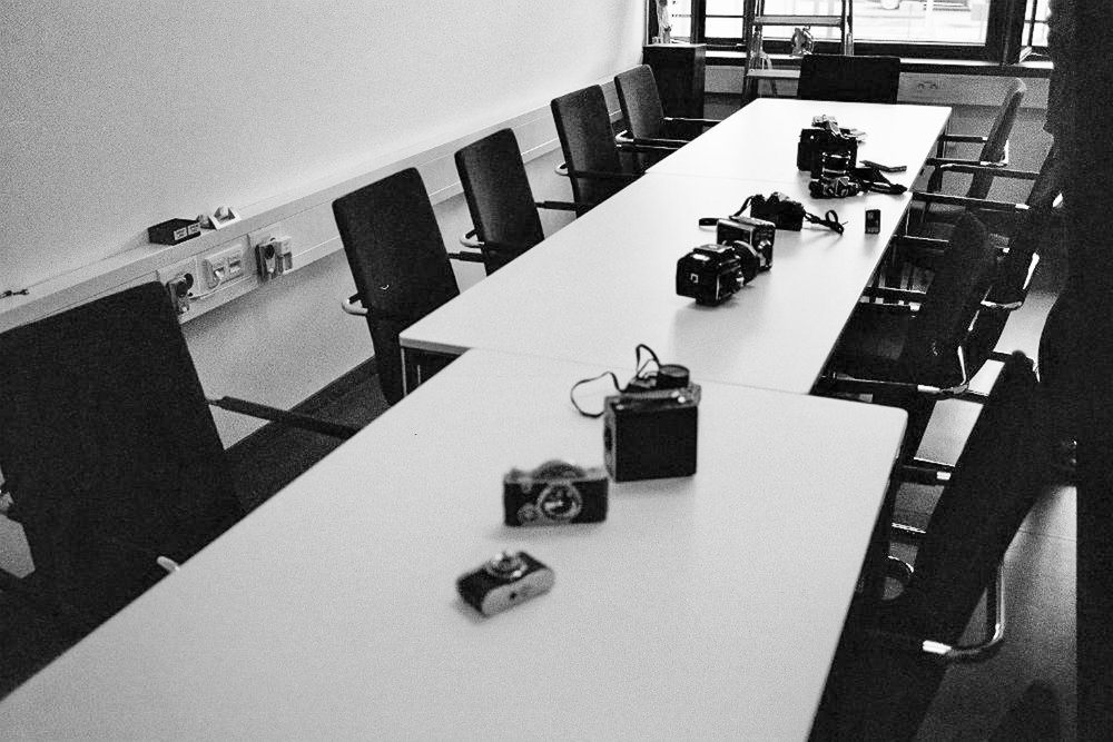 Analog-Extrem-Workshop-006.jpg
