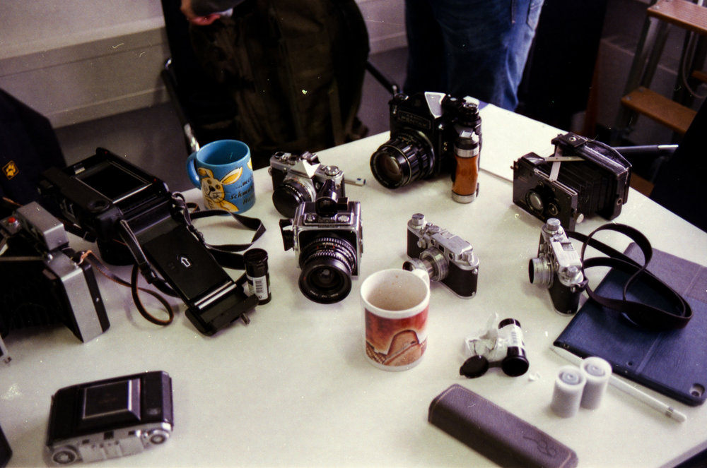 Analog-Extrem-Workshop-009.jpg