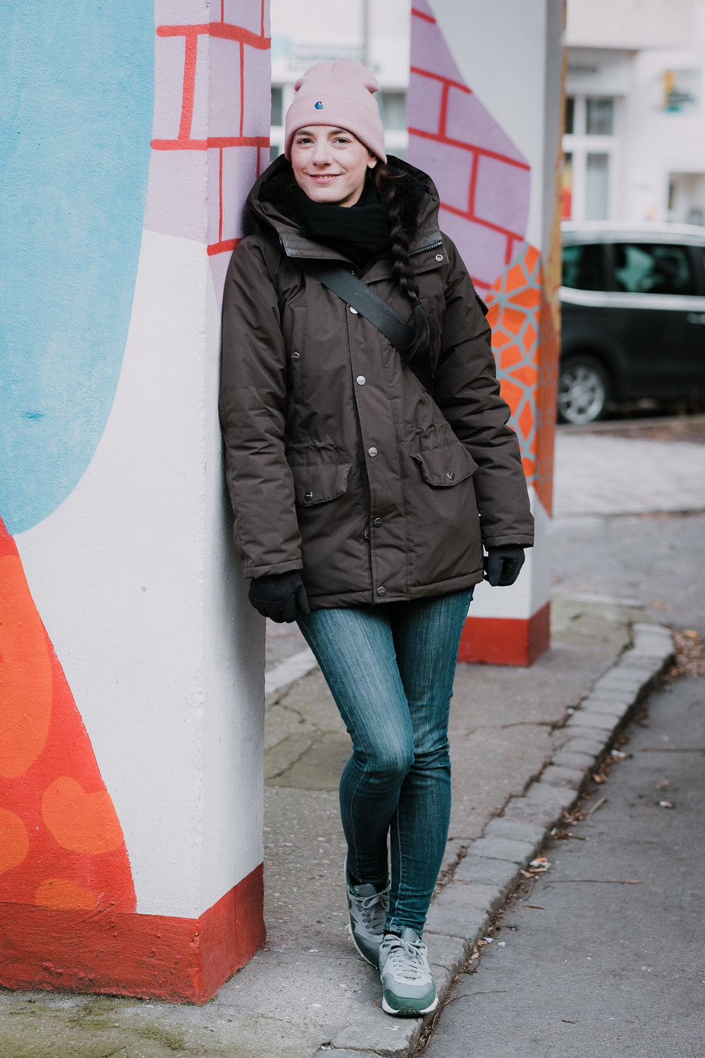 Fototagebuch_Januar_058.jpg