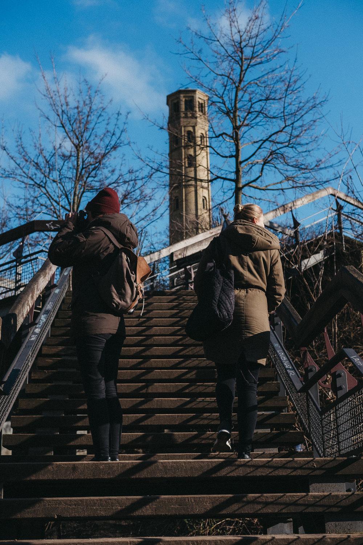 Fototagebuch_Februar002.jpg