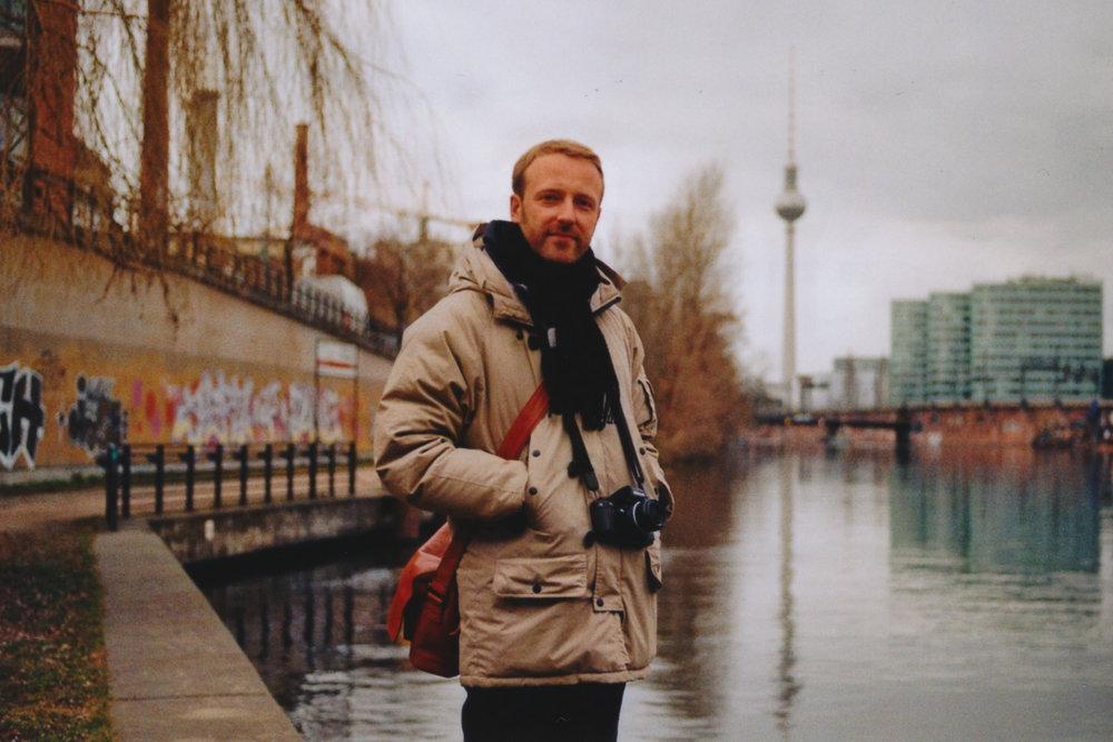 Fototagebuch_Februar039.jpg