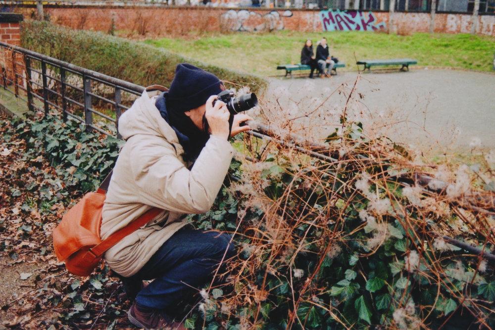 Fototagebuch_Februar042.jpg