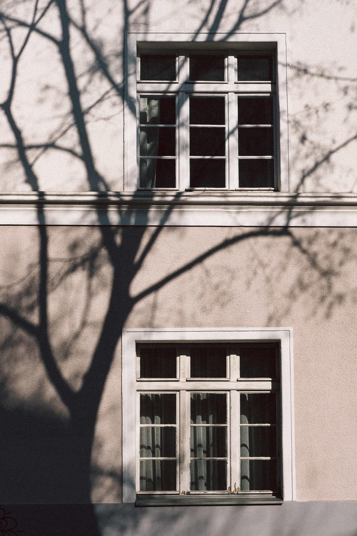 Fototagebuch_März006.jpg
