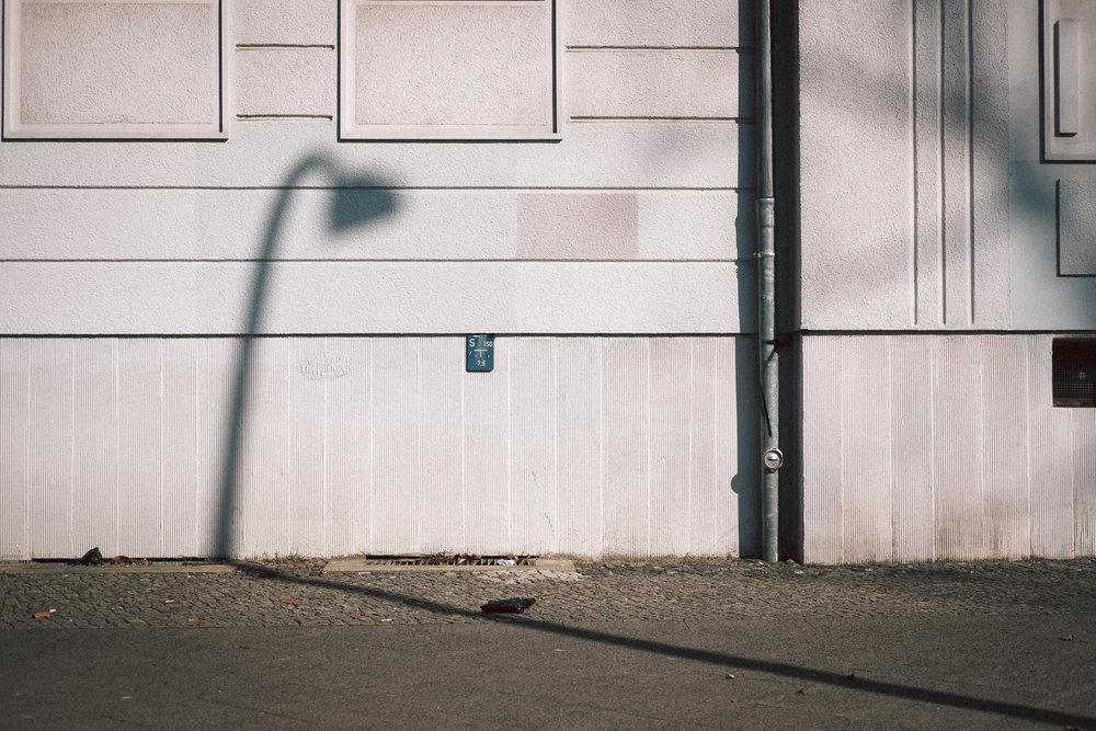 Fototagebuch_März009.jpg