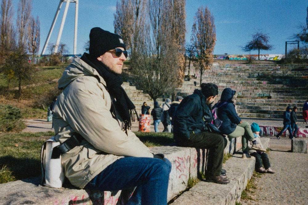 Fototagebuch_März023.jpg