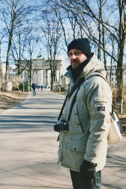 Fototagebuch_März027.jpg