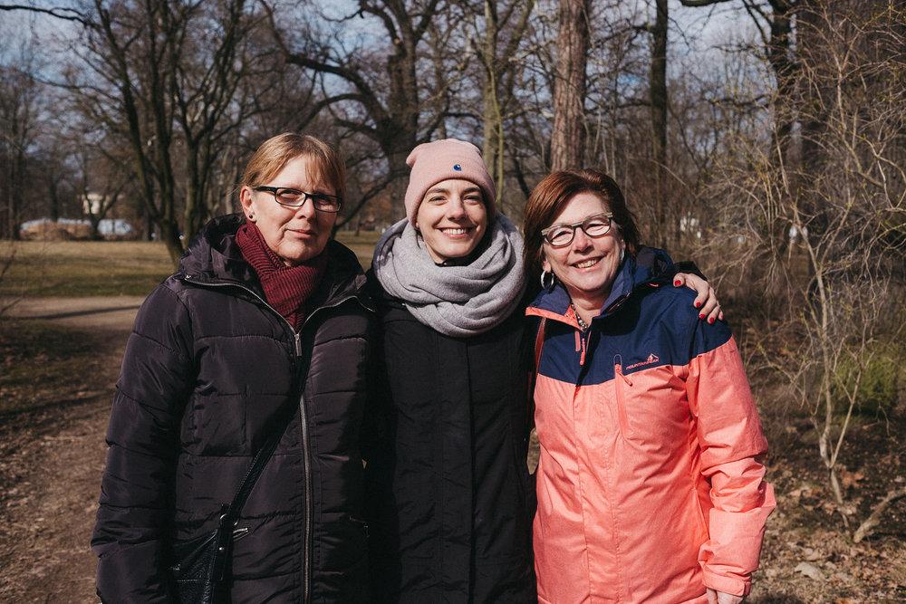 Fototagebuch_März038.jpg