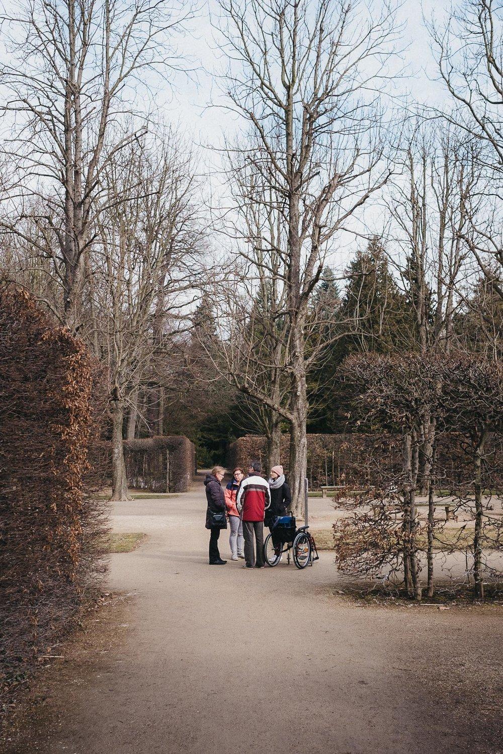 Fototagebuch_März039.jpg