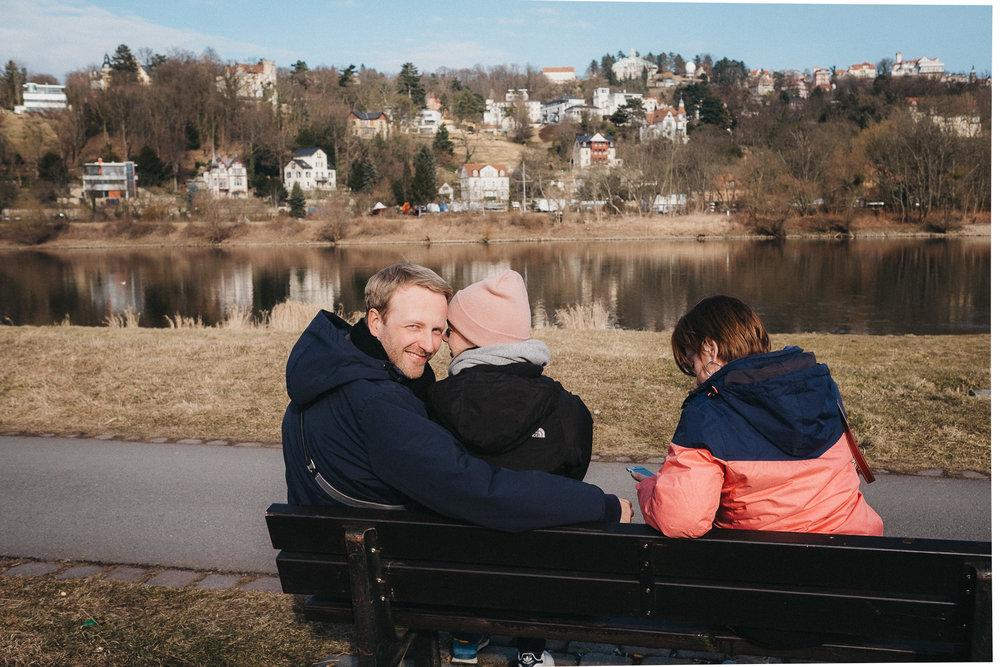 Fototagebuch_März059.jpg