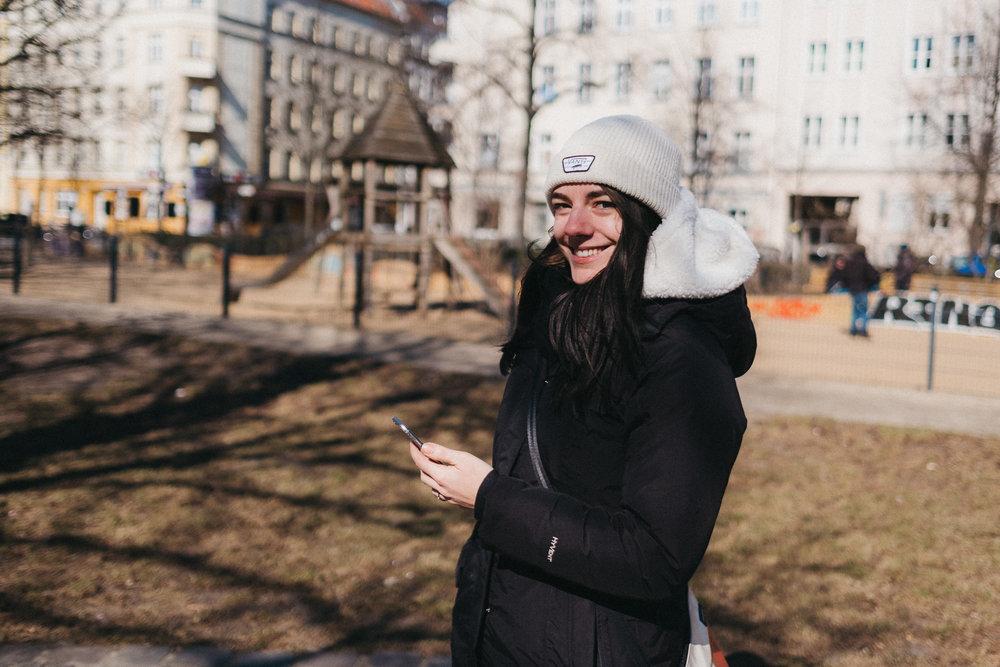 Fototagebuch_März082.jpg