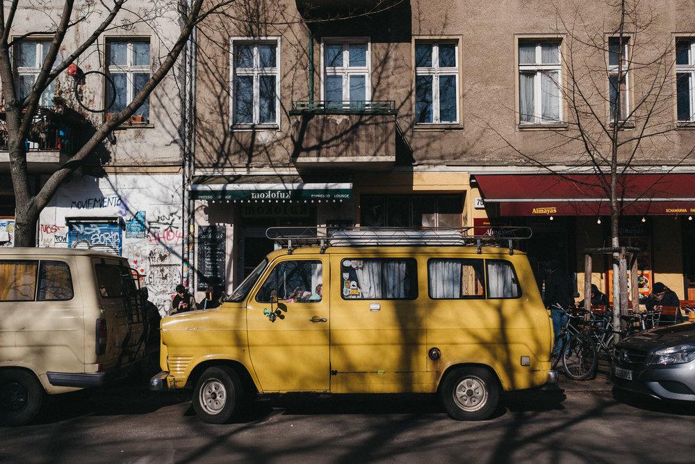 Fototagebuch_März083.jpg