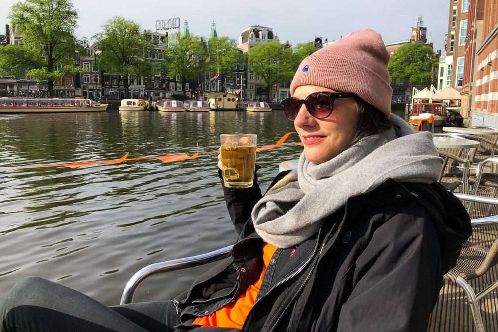 Amsterdam_006.jpg