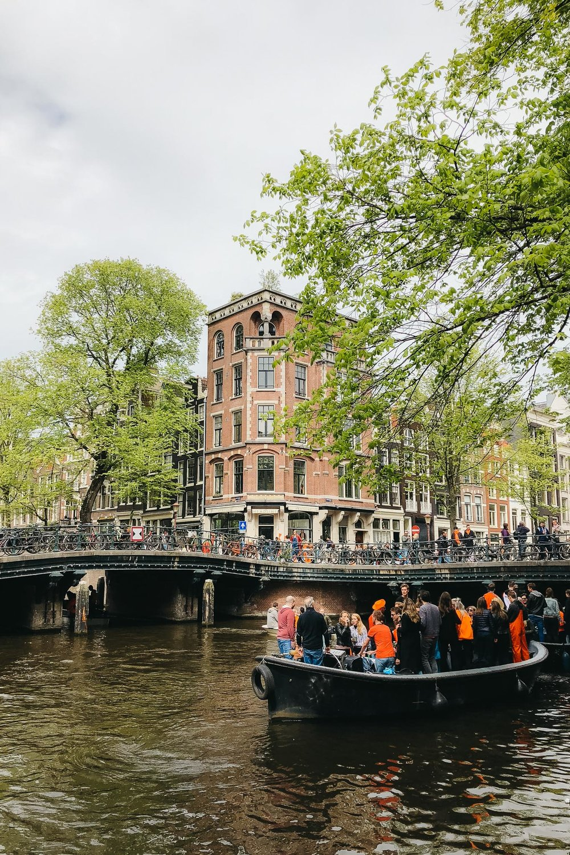 Amsterdam_007.jpg