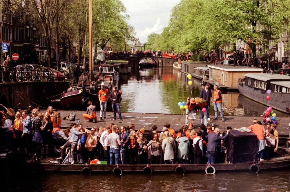 Amsterdam_010.jpg