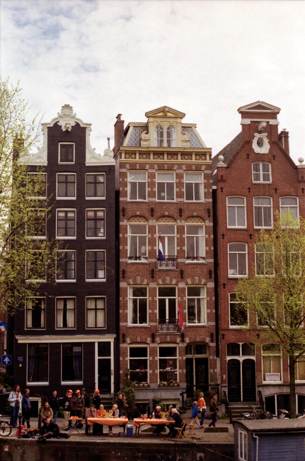 Amsterdam_011.jpg
