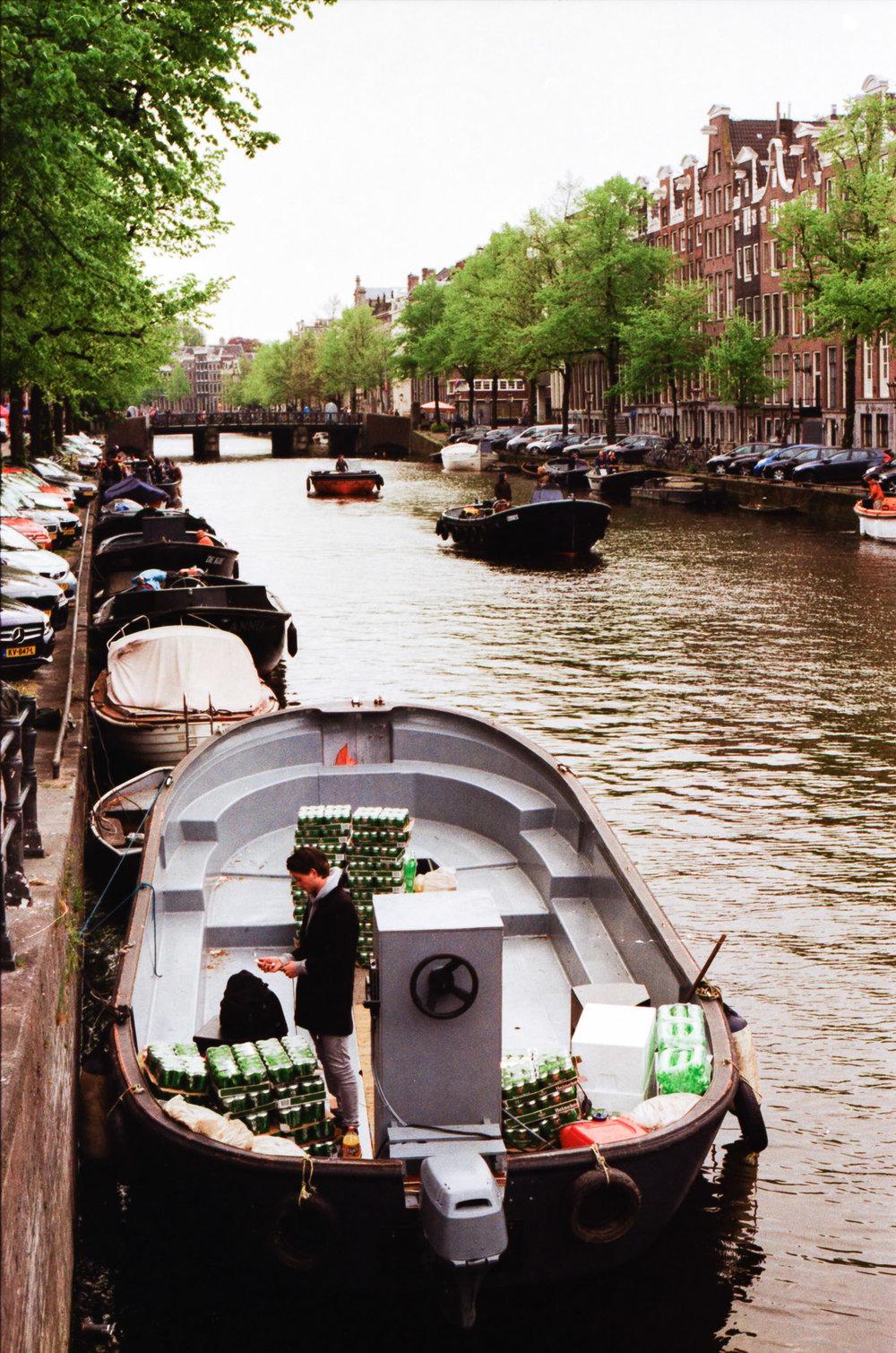 Amsterdam_014.jpg
