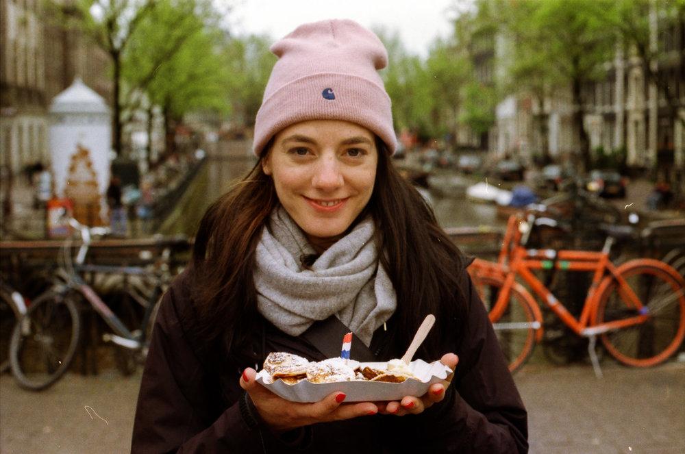 Amsterdam_020.jpg