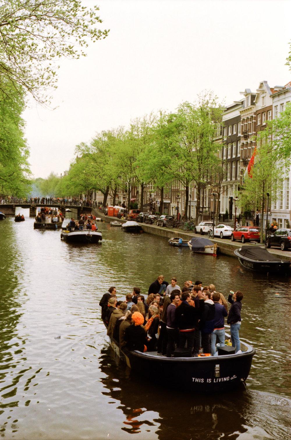 Amsterdam_021.jpg