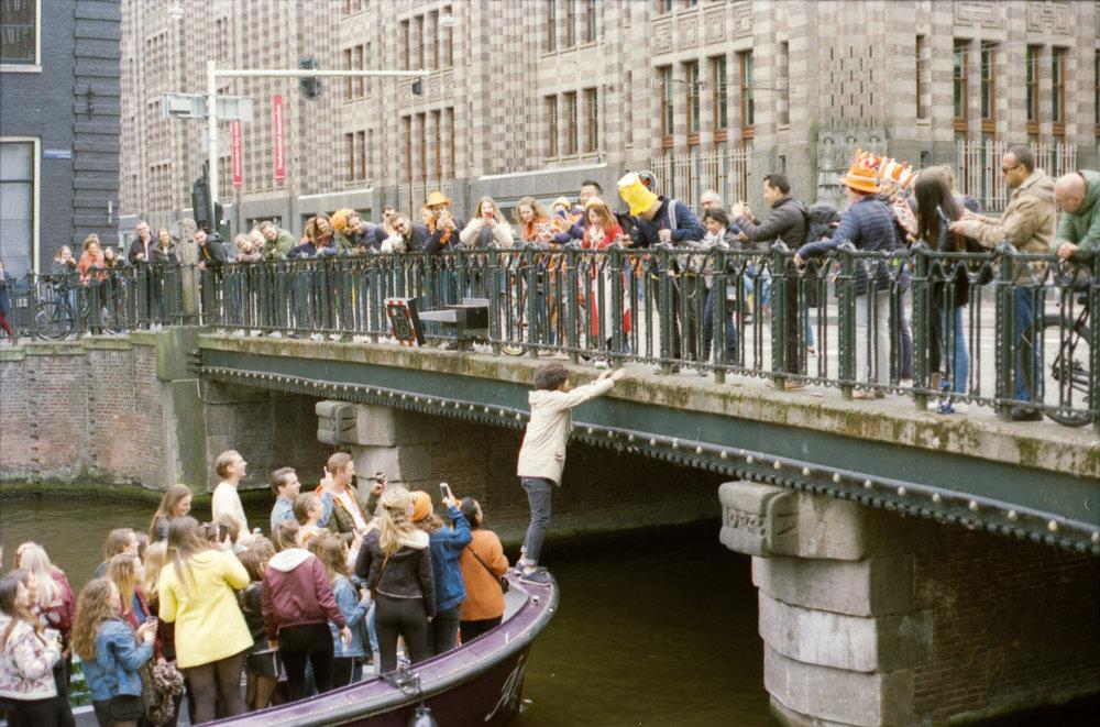 Amsterdam_022.jpg