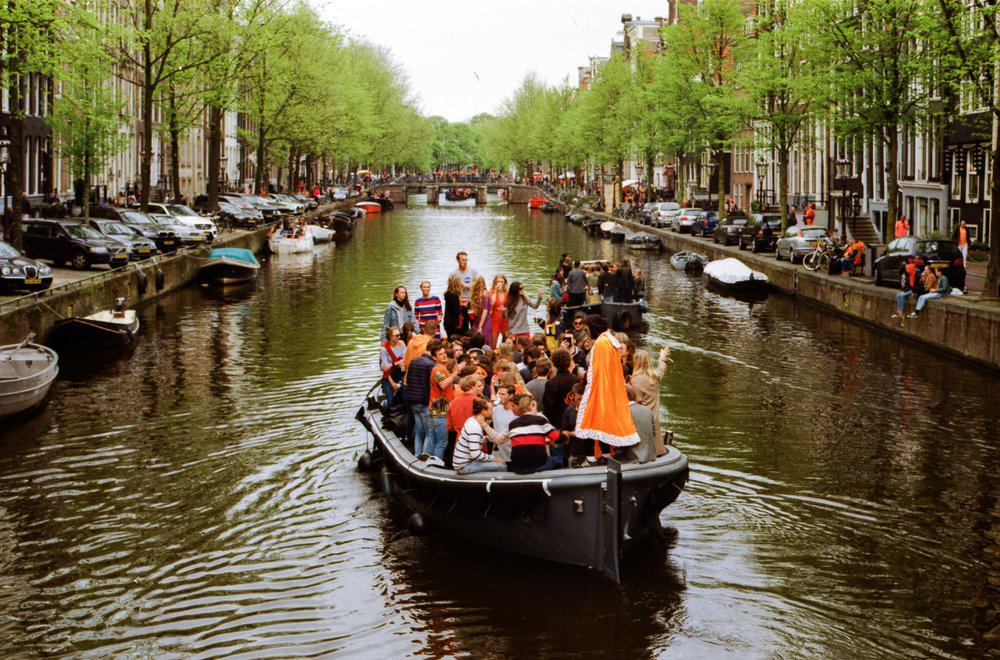 Amsterdam_023.jpg