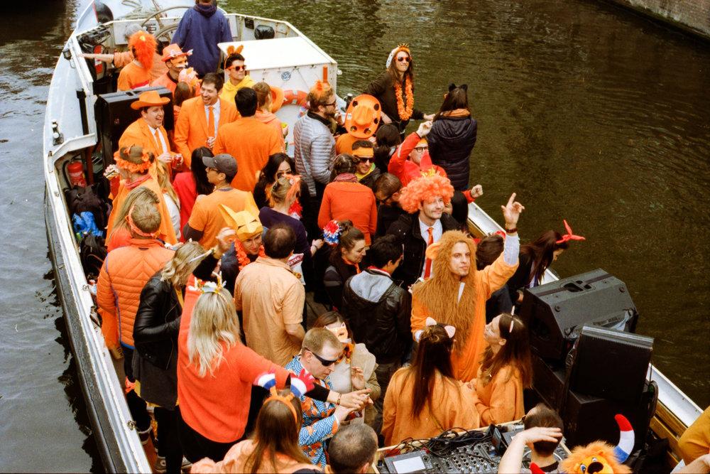 Amsterdam_024.jpg