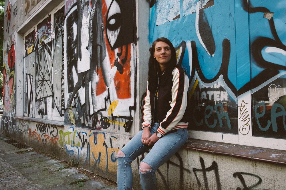 Fototagebuch_180519_022.jpg