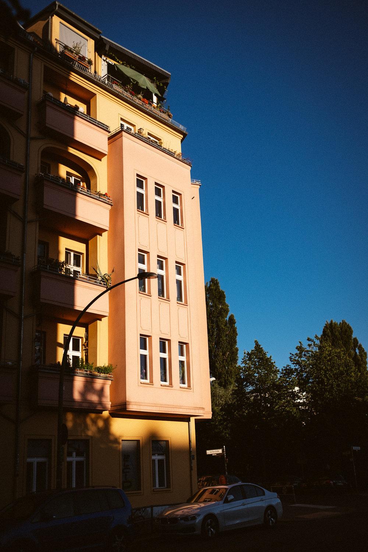 Fototagebuch_180629_062.jpg