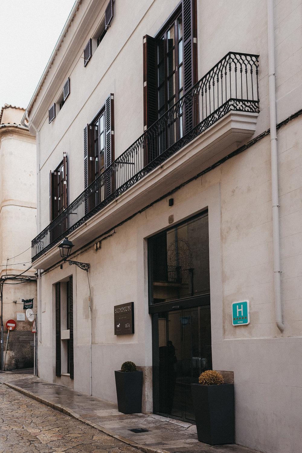Fototagebuch_Mallorca_180324_001.jpg