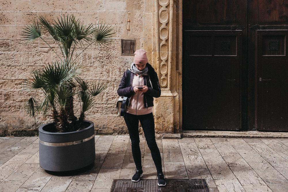 Fototagebuch_Mallorca_180324_002.jpg