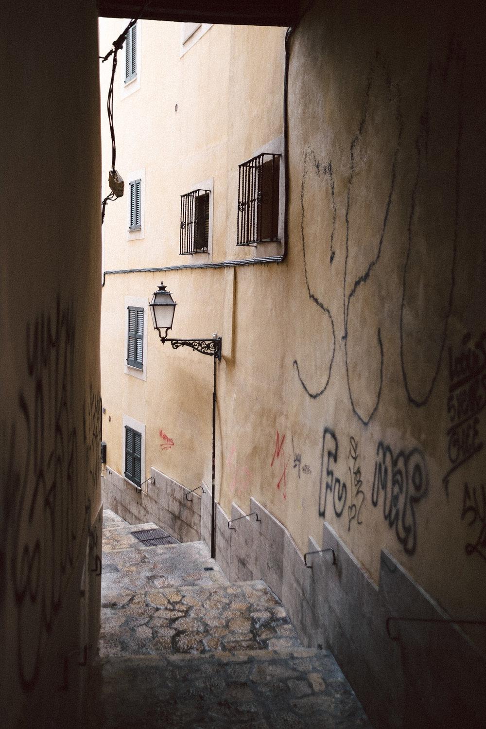 Fototagebuch_Mallorca_180324_005.jpg
