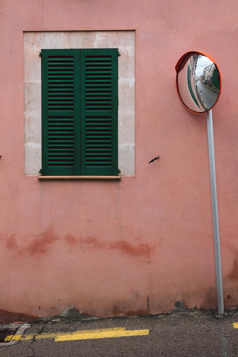 Fototagebuch_Mallorca_180325_010.jpg