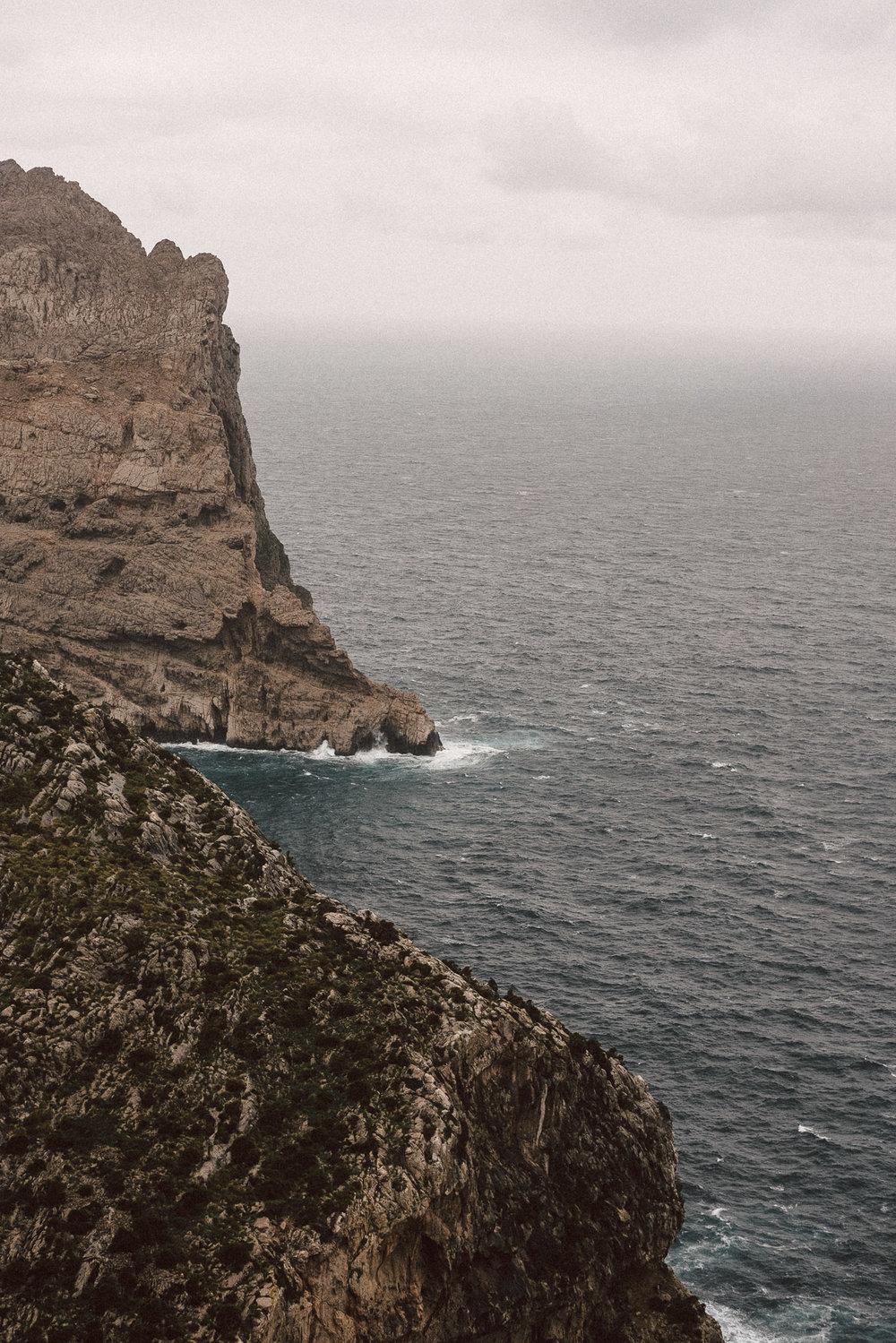 Fototagebuch_Mallorca_180325_013.jpg